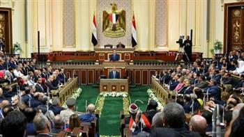 بأكثر من 1500 اجتماع.. نشاط مُكثّف خلال دور الانعقاد الأول لمجلس النواب