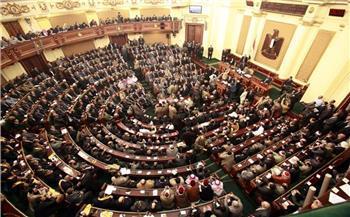 للوقوف على متطلبات المواطنين.. 18 زيارة ميدانية للبرلمان خلال دور الانعقاد الأول