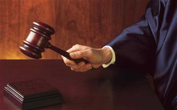 محكمة الجنايات تأمر ضبط وإحضار 5 متهمين في «تنظيم جند الله»