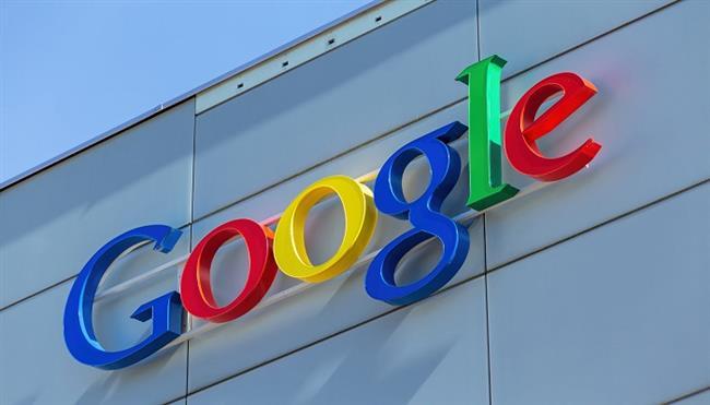 جوجل تشترط تطعيم الموظفين ضد كورونا للسماح بعودتهم للعمل من مقراتها