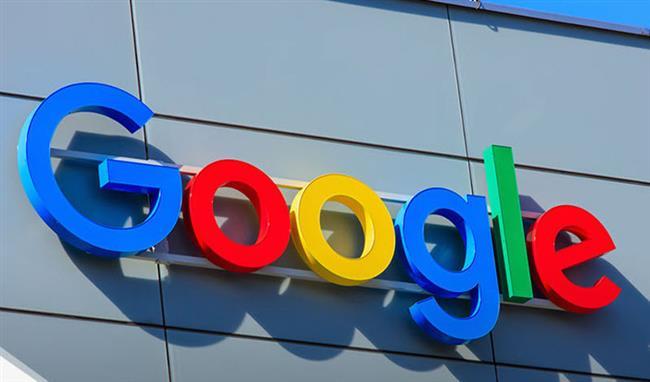 المملكة المتحدة تقاضي جوجل لهذا السبب