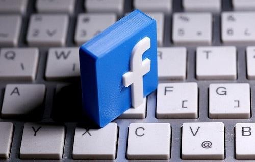 منصة «فيسبوك» تحقق أسرع نمو إيرادات منذ 5 أعوام