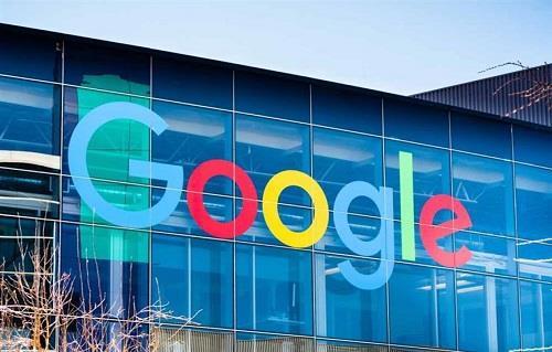 «جوجل» توفر بصمة رقمية للمباني في 50 دولة أفريقية