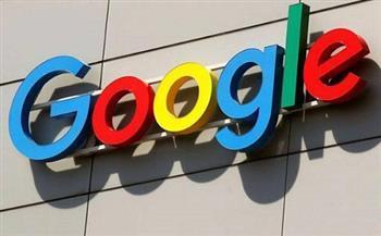 جوجل تتيح منح لـ6 دول بجنوب شرق آسيا للاستجابة ضد فيروس كورونا