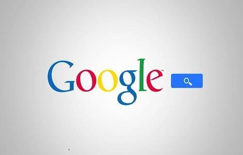 بريطانيا: دعوى قضائية ضد جوجل للحصول على 920 مليون جنيه إسترليني