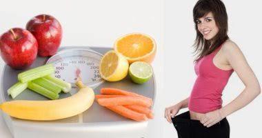 وصفة لزيادة الوزن بمكونات طبيعية.. استشاري يقدمها