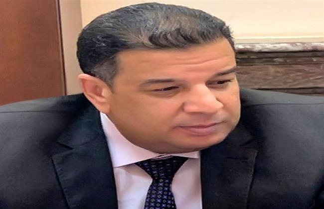 مؤتمر الجمهورية.. «مصر- السيسى.. وبناء الدولة الحديثة»