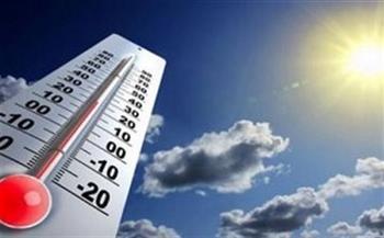 شبورة ورطوبة.. توقعات طقس غد السبت ودرجات الحرارة 31-7-2021
