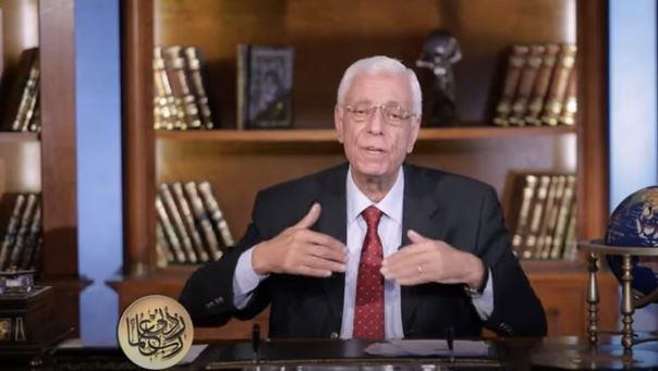 أيهما أفضل صدقة السر أم العلانية؟.. الدكتور حسام موافي يجيب