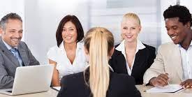 للمرأة العاملة.. 7 نصائح تمكنك من القيادة الناجحة في عملك