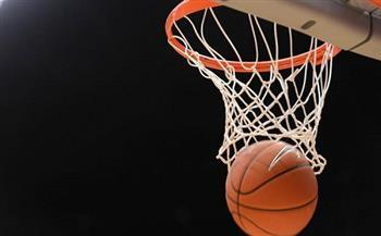 طوكيو 2020.. فرنسا تفوز على إيران في كرة السلة رجال