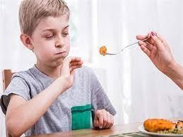 نحافة الأطفال مشكلة تؤرق الأمهات.. واستشاري يحدد الأسباب وخطوات العلاج