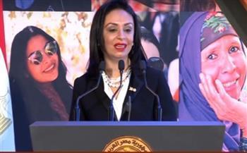 «القومي للمرأة»: برنامج «الإدخار والإقراض» يستهدف 100 ألف سيدة مصرية