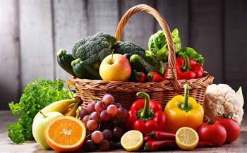 4 أطعمة تجنبك الإصابة بسوء التغذية.. احرص على تناولها