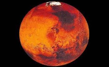 اكتشاف يقضي على أمل الحياة فوق المريخ.. تعرف على التفاصيل