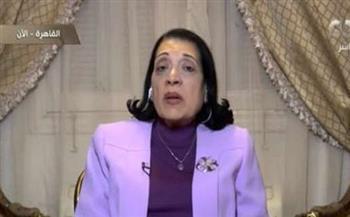 شرف الدين: لم تُسجل تحورات أو طفرات مقلقة لكورونا بمصر