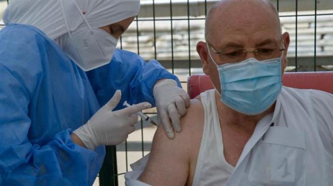 آخر أخبار مصر اليوم الأحد 1-8- 2021 فترة الظهيرة.. حقيقة استخدام لقاحات تجريبية لتطعيم المواطنين ضد كورونا