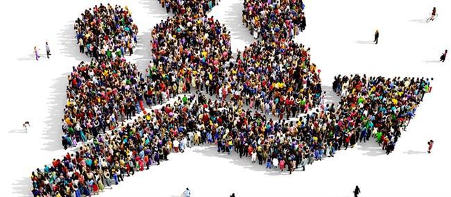 الزيادة السكانية ناقوس خطر.. ونواب: تقف عائقا أمام قدرة الدولة على تحقيق التنمية المستدامة