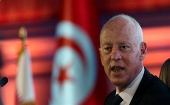 جولة تفقدية للرئيس التونسي بشارع الحبيب بورقيبة (فيديو)