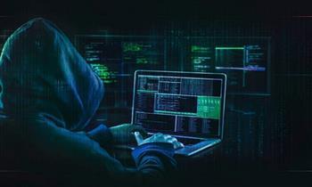 """بوادر لحرب إلكترونية مدمرة.. """"مايكروسوفت"""" توجه اتهاما خطيرا لـ""""الصين"""""""