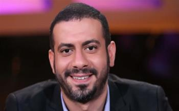 محمد فراج يفاضل بين أكثر من عمل درامي وسينمائي