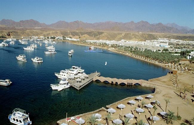 خبراء: رياضة اليخوت والسفن نمط غير تقليدي يعزز الحركة السياحية