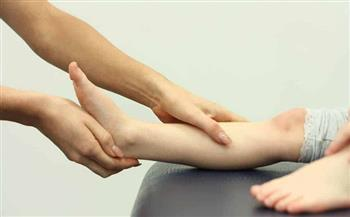 إشادة واسعة بمبادرة الرئيس لعلاج ضمور العضلات.. وأطباء: تحمي من المضاعفات