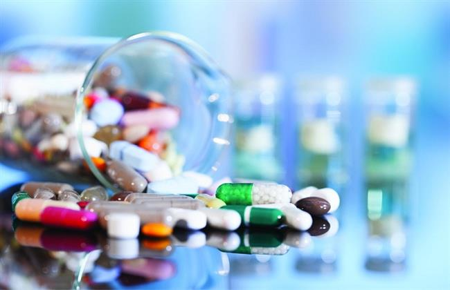 أطباء يحذرون من عادات شهيرة تقود للفشل الكلوي والالتهاب الكبدي
