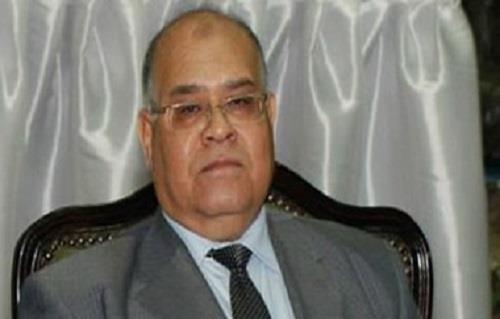«حزب الجيل» ينعى أبطال الجيش المصري