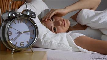 أبرزها التوتر والعزلة وقلة النوم .. 9 عادات يومية قد تؤدي إلى الزهايمر