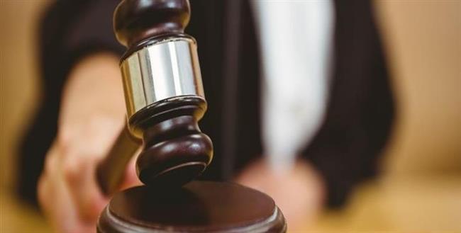 """غدا.. محاكمة 215 متهما في """"كتائب حلوان"""""""