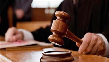 """استئناف نظر إعادة محاكمة 20 متهما في """"فض رابعة"""" أمام جنايات القاهرة غدا"""