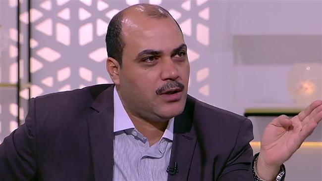 الباز: نجحنا في القضاء على 98% من الجماعات الإهابية ويتبقي «الفلول»