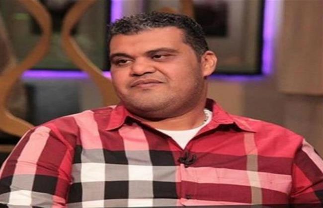 أحمد فتحي يصاب بفيروس كورونا.. تعرف على التفاصيل