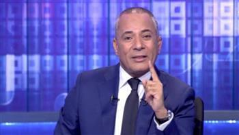 أحمد موسى: الحرائق تثير الرعب في تركيا.. والسياح يهربون من الشواطئ (فيديو)
