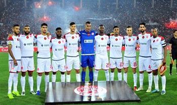 «ركلات الترجيج» تنهى مشوار الوداد المغربي فى بطولة كأس العرش
