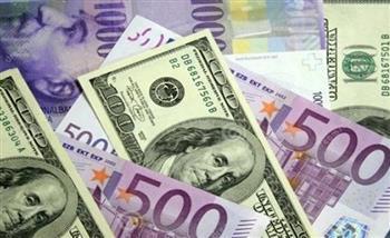 أسعار العملات الأجنبية اليوم 2-8-2021