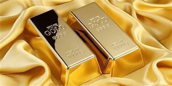 انخفاض أسعار الذهب عالميا بداية تعاملات اليوم