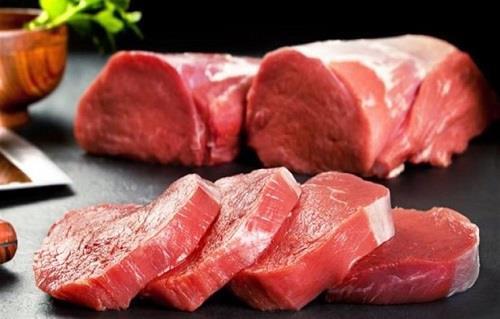 الجزارين في إجازة.. أسعار اللحوم اليوم 2-8-2021