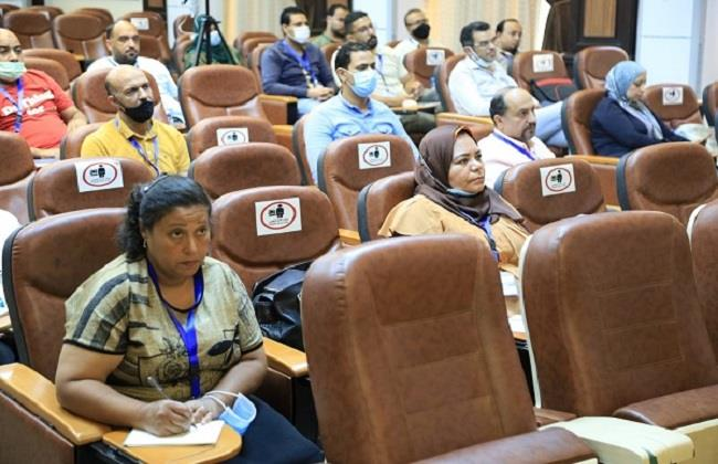 آخر أخبار مصر اليوم الإثنين 2-8-2021..  بدء تدريب العاملين المرشحين للانتقال للعاصمة الإدارية