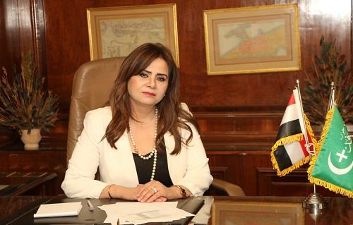 عضو بالشيوخ: إطلاق الحملة الدولية للسياحة المصرية دعوة لدول العالم لزيارة معالم القاهرة الأثرية