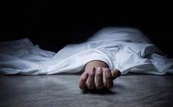 العثور على جثه طفل غرق في نهر النيل بأطفيح