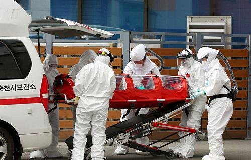 النمسا تسجل 364 إصابة جديدة بفيروس كورونا