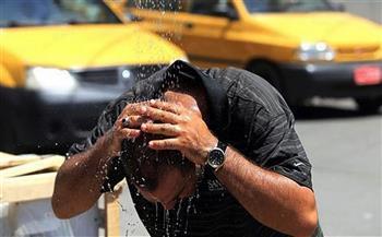 هذه الفئات العمرية الأكثر تضررًا من ارتفاع الحرارة (فيديو)
