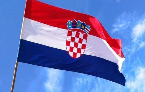 كرواتيا تعرب عن تقديرها للدعم المقدم من الولايات المتحدة في قطاع الدفاع