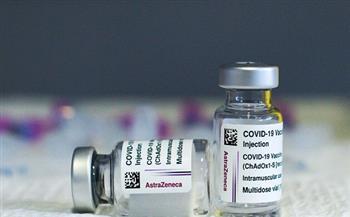 إندونيسيا تتلقى 45 مليون جرعة لقاح ضد كوفيد-19 خلال أغسطس الجاري