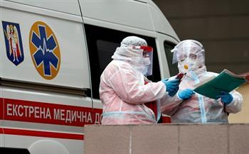 بولندا تسجل 74 إصابة جديدة بفيروس كورونا