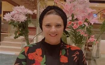 «أولياء أمور مصر» ترصد مستوى اليوم الأخير بماراثون امتحانات الثانوية العامة