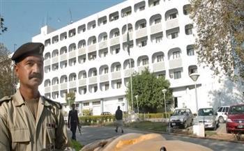 باكستان ترفض تصريحات كندا حول دورها في عملية السلام الأفغانية