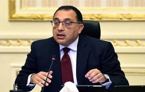 رئيس الوزراء: دار الإفتاء بذلت مجهودات كبيرة في مجالات التطور الرقمي